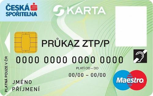 Photo of O výměnu sKarty za průkaz OZP si zatím požádalo 15 tisíc klientů z25 tisíc