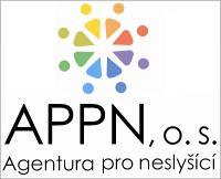 Photo of APPN má nový projekt, do kterého se zapojily 4 kraje