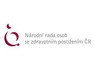 Photo of NRZP ČR – Jednání spředstaviteli ministerstva práce asociálních věcí