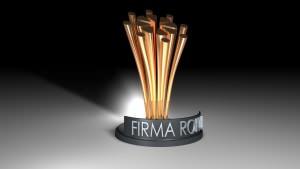 Photo of Hlasujte pro Firmu roku 2012
