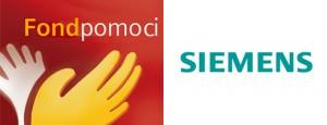 2013_05_28 Fond pomoci Siemens