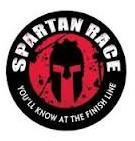 Photo of Čeští neslyšící se zúčastnili závodu Spartan Race
