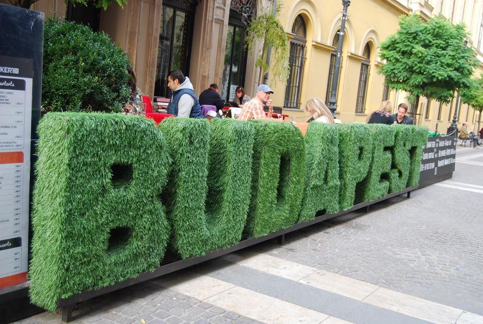 Photo of EUDY pořádal vMaďarsku první setkání zaměřené na politiku