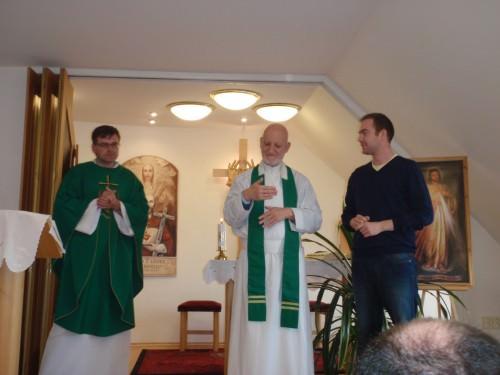 Photo of Zážitky ze semináře shluchoslepým lektorem Cyrilem Axelrodem