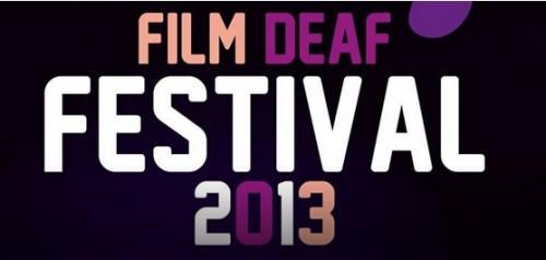 Photo of Jaké snímky vyhrály na Film Deaf Festival 2013?