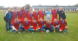 Přátelské zápasy fotbalové reprezentace na Slovensku