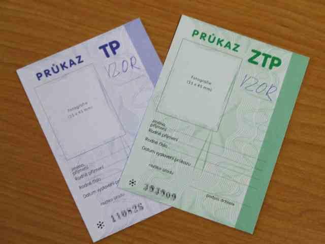 Prukaz-TP-a-ZTP
