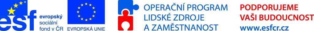 logo_esf_barva1-1024x104