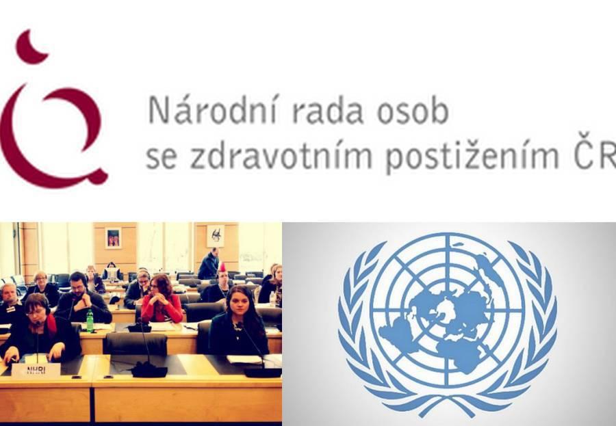 Photo of NRZP poslala české vládě Prohlášení delegátů spožadavky