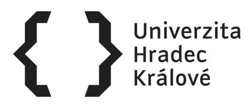 Photo of UHK má studijní materiály včeském znakovém jazyce