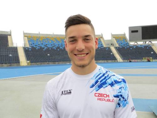Jakub Nosek