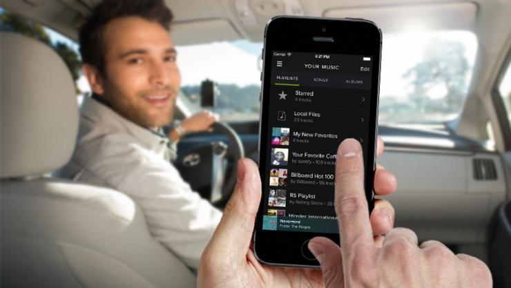 Uber zkusenosti