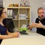 Rozhovor s Petrem Vysučkem o SPC
