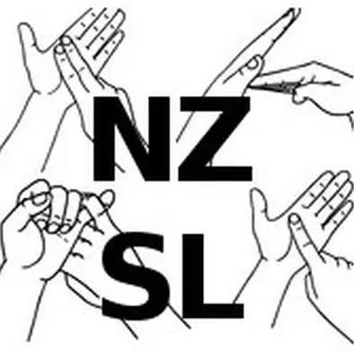 01 Logo NZSL