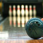 Neslyšící Pavla Černá vyhrála první místo na MČR v bowlingu