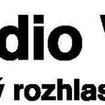 Přijďte se podívat na rozhovor s Marií Horákovou a jejím hostem, Milanem Fritzem v rádiu Wave