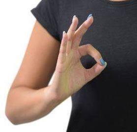 Photo of Společnost Tichý svět hledá neslyšícího lektora znakového jazyka