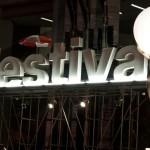 Zveme vás na Mezinárodní filmový festival do Karlových Varů