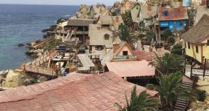 Tři mladí lidé z CDY strávili týden na Maltě