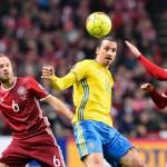 Neslyšící diváci mohou sledovat  fotbalové mistrovství Evropy sživými titulky
