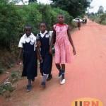 Ministr v Ugandě nařídil policii vyšetřit znásilnění neslyšící studentky