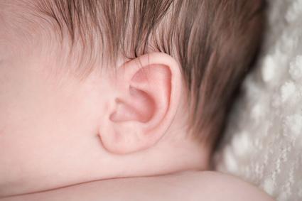 Photo of Jaké zájmy vlastně hájí raná péče sluchově postižených?