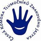 Photo of Víte, jaké služby poskytuje Česká komora tlumočníků znakového jazyka?