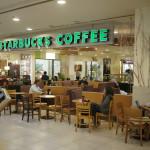 Přiláká kavárna Starbucks sneslyšící obsluhou zákazníky?