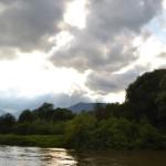 Neslyšící vodáci oslavili již 10.výročí na řece Oravě