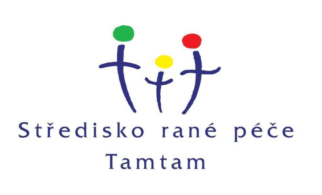 Photo of Otevřená reakce organizace ASNEP na otevřené stanovisko ředitelky Centra pro dětský  sluch TamTam Mgr. Jany Fenclové