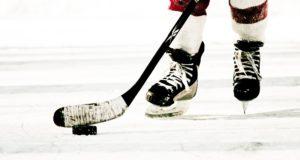 Přihlašte se vsobotu 27.srpna na hokejový kemp pro neslyšící vJihlavě