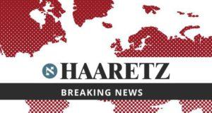 Izraelští policisté zatkli skupinu pašeráků, kteří obchodovali sneslyšícími