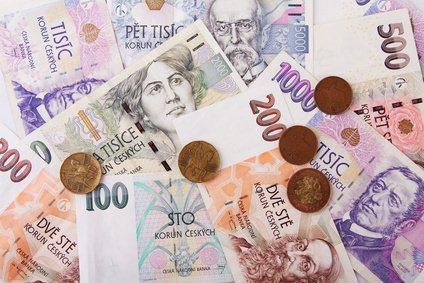 Photo of Od 1.ledna 2017 se minimální mzda sjednotí azvýší na 11 tisíc korun