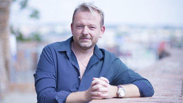 Photo of Volby skončily, jak výsledky vnímá Petr Vysuček?