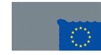 Evropský parlament schválil důležitou rezoluci