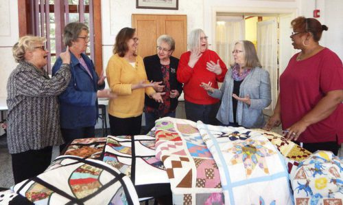 quilters2