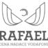 Cena Nadace Vodafone Rafael