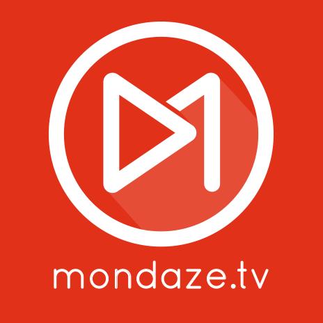 Photo of Mondaze.tv hledá nový znak ve znakovém jazyce