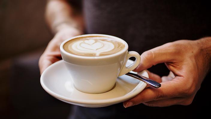 Photo of V Anglii byla otevřena kavárna Cafe No. 43, která má neslyšícího majitele