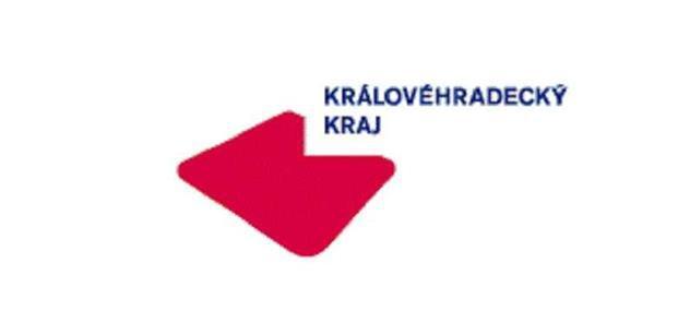 Photo of Jednání zastupitelstva Královéhradeckého kraje bude poprvé tlumočeno do znakového jazyka