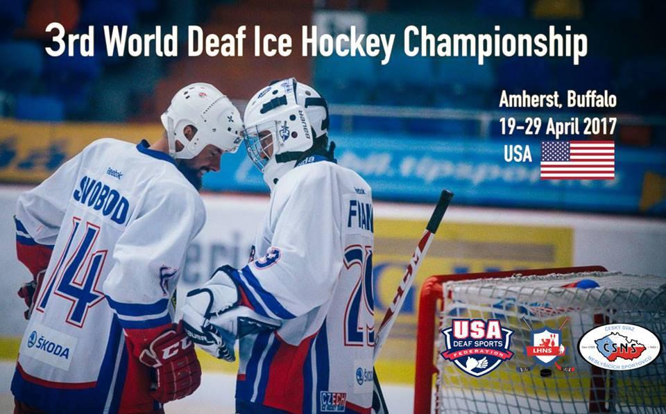 Photo of Pomozte našim hokejistům zajistit nocleh na hokejovém MS vUSA