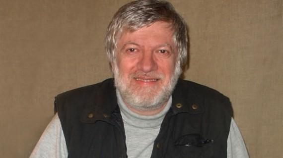 Photo of Zemřel pan doktor Raimund Koplík