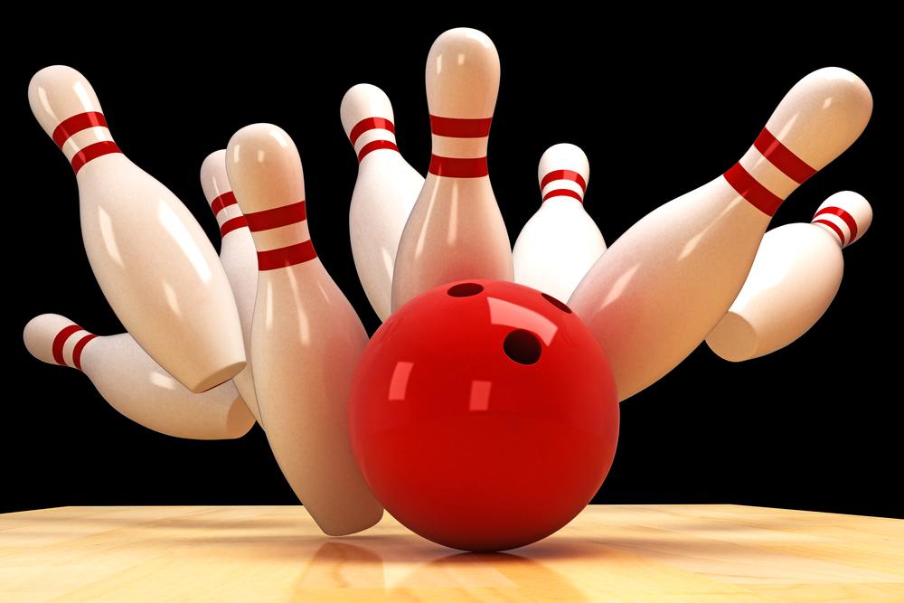 Photo of Kdo vyhrál na bowlingovém turnaji neslyšících?