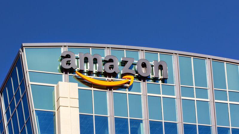 Photo of Nábor nových zaměstnanců do firmy Amazon