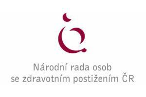 Photo of Změna vposkytování dávek osobám se zdravotním postižením