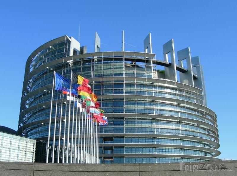 Photo of Evropský parlament: Zlepšení služeb pro zdravotně postižené.