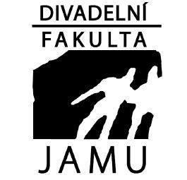 Photo of Den otevřených dveří na JAMU