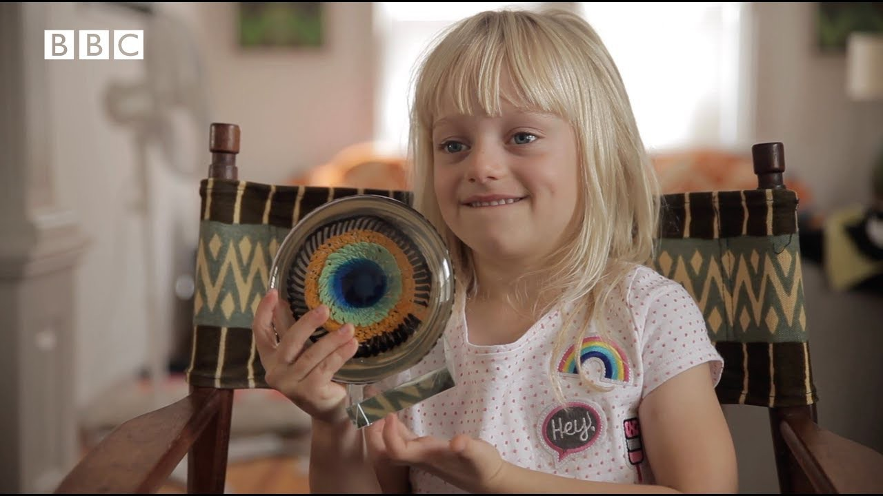 Photo of Film Tiché dítě je vnominaci na Oscara