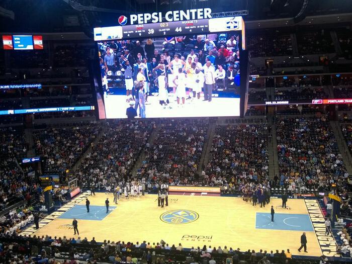 Photo of Pepsi Centrum poskytne titulky neslyšícím fanouškům