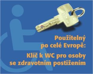 Photo of České dráhy pomáhají zdravotně postiženým pohodlněji cestovat